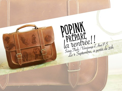 popink-soiree-rentree-marseille-agence-jones-and-co-VG