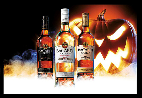 selection-halloween-bacardi-agence-communication-marseille-jones-and-co-1