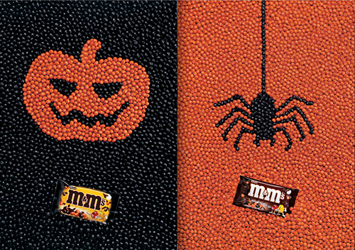mms-selection-halloween-agence-communication-marseille-jones-and-co