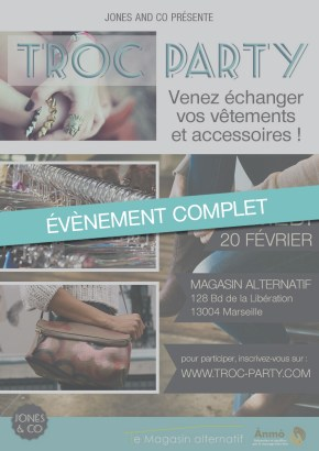 affiche-troc-party-marseille-jones-and-co-complet