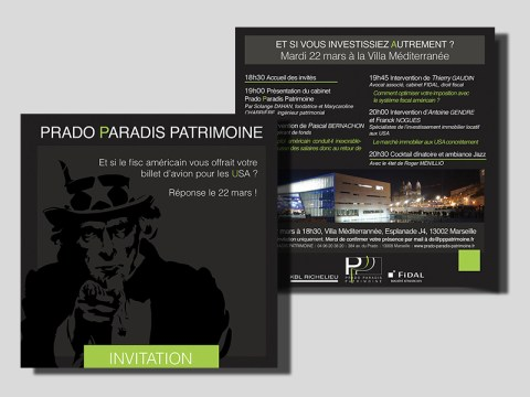 agence-communication-impression-invitation-marseille-jones-and-co