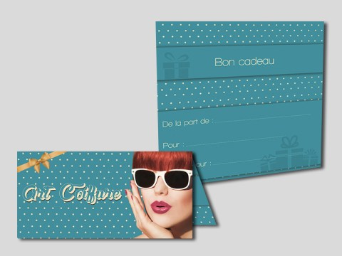 agence-communication-impression-carte-cadeaux-2-volets-marseille-jones-and-co