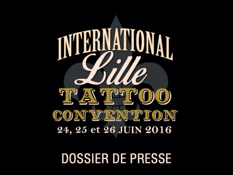 agence-freelance-communication-marseille-relations-presse-evenement-tatouage