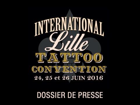 agence-freelance-communication-marseille-relations-presse-evenement-tatouage