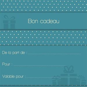 realisation- carte-cadeau-2-jones-and-co-marseille-coiffure-verso