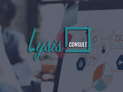 creation-site-internet-realisation-agence-jones-and-co-marseille-lysis-consult