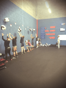 On a teste pour vous NTMH CrossFit - Actus - Agence-Communication-Jones-and-co-3