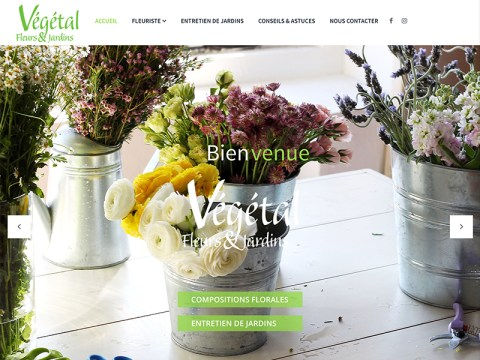 Agence-Jones-and-co-marseille-realisations-site-internet-fleuriste-allauch