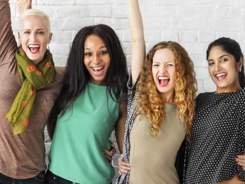 Journées de l'entrepreneuriat Féminin 2017 à Marseille