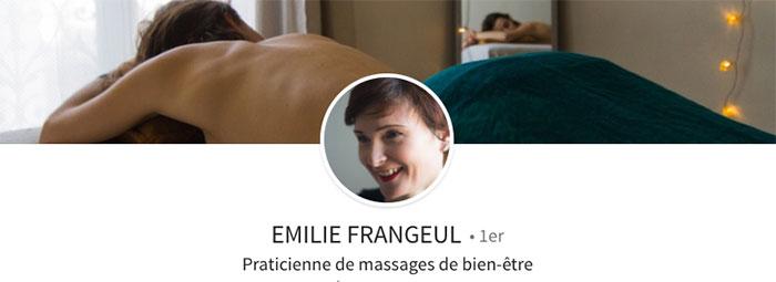 agence-communication-marseille-jones-and-co-avis-clients-frangeul