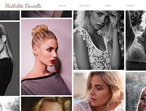 Mathilde-danielle-2