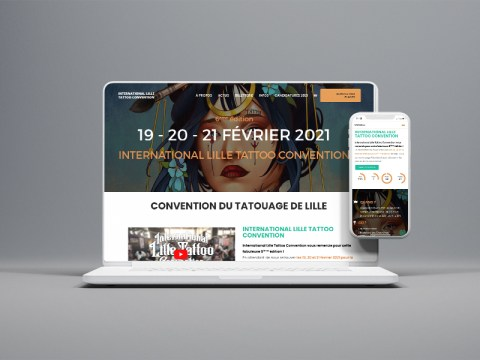 site-evenement-International-Tatto-Lille-Convention-agence-communication-jones-and-co