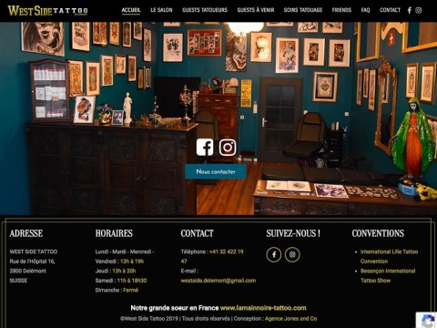 Jones-and-co-agence-communication-marseille-creation-site-internet-salon-tatouage-suisse