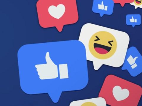 10-bonnes-pratiques-pour-bien-communiquer-sur-facebook-3