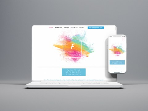 creation-site-internet-sophrologue-sophrologie-agence-communication-marseille