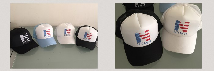 exemple-casquettes-personnalisees-agence-communication-marseille-jones-and-co-realisations
