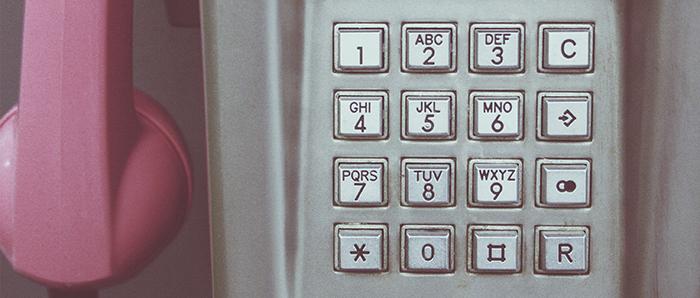 rendez-telephonique-en-ligne-agence-communication-marseille-jones-and-co