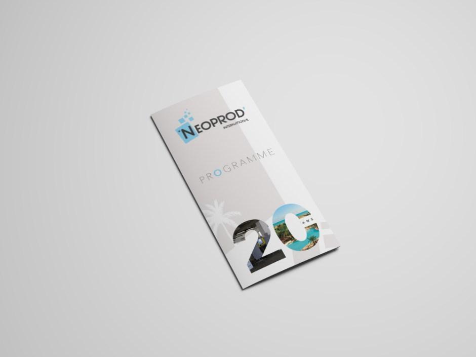 conception-graphique-plaquette-programme-seminaire-entreprise-exemple-2
