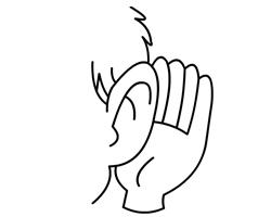 Listening Skills:
