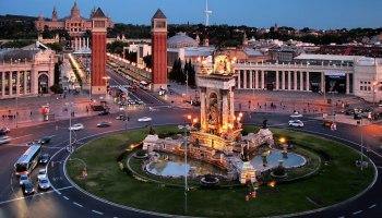 The Top 10 Best Things To Do in Barcelona, Spain - Jones