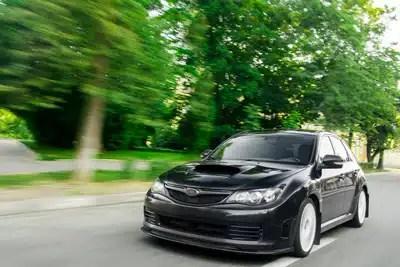 Subaru and Toyota Repair