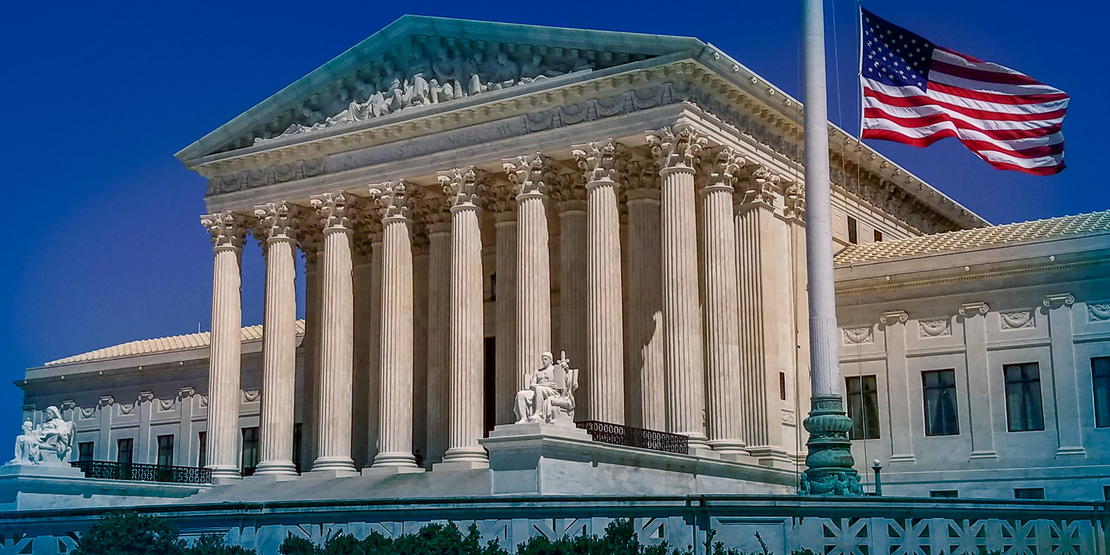 Supreme Court Forecloses Equitable Tolling   Jones Day