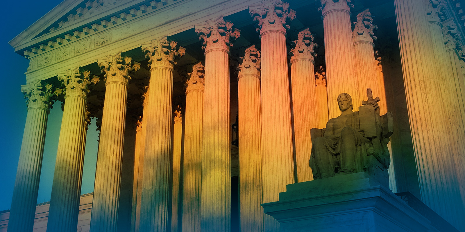 Supreme Court Sides with Merck in Unanimous Fosamax® Product-Liability Decision   Insights   Jones Day