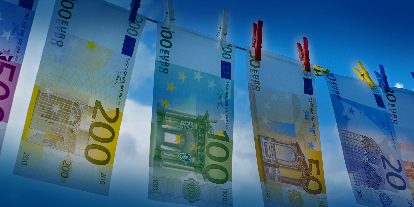 New German Money Laundering Act Introduces Beneficial Ownership Register (Transparenzregister) | Insights | Jones Day