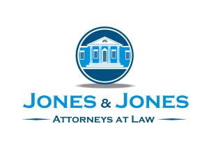 Jones & Jones, Board Certified Lawyers, Longview, Texas