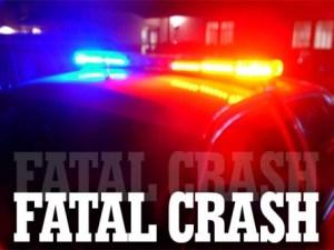 Fatal Car Accidents, Texas Lawyer - Jones & Jones, Attorneys