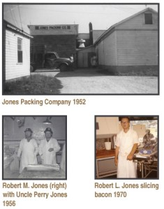Meat Makers