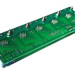 13 Pin Wiring Diagram Baldor 12 Lead Motor Guitar Get Free Image About