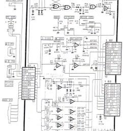 eton viper 90r wiring diagram imageresizertool com 1way wiring diagrams viper viper remote start relay diagram [ 800 x 1111 Pixel ]