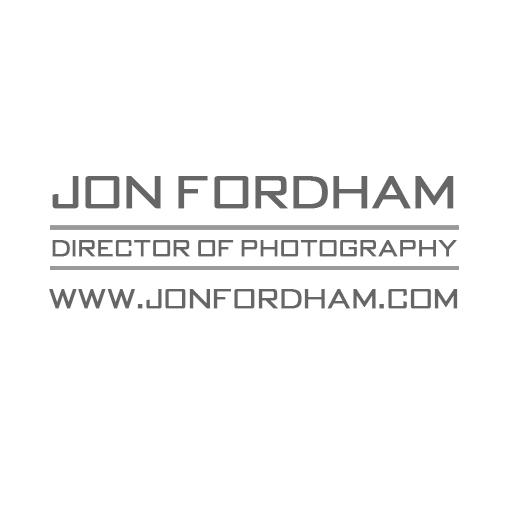 Jon Fordham site image