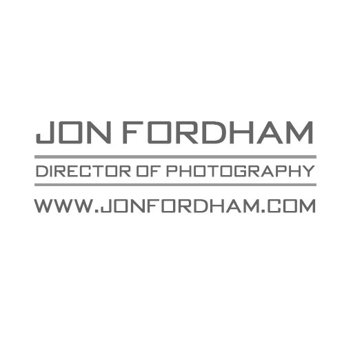 cropped-Jon-Fordham-site-image-3.jpg