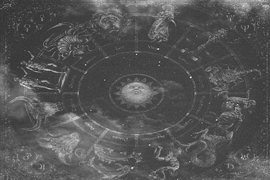 4.zodiacblogresized 2