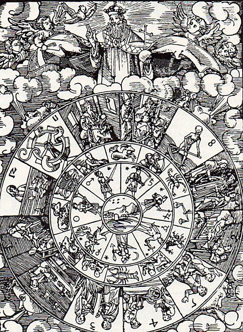 7.zodiacetchingresized