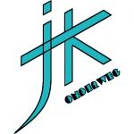 Logo JKO