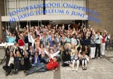 Jubileum 2006