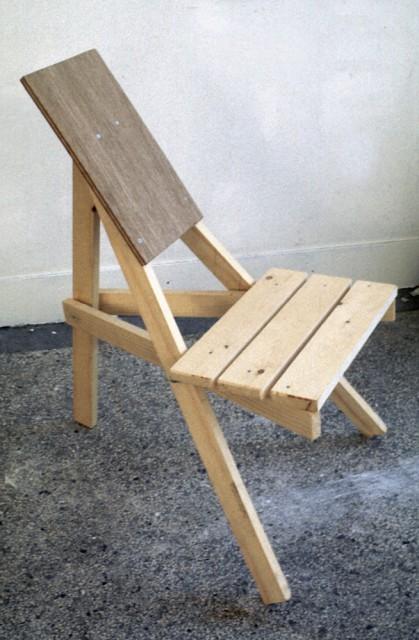 chair design model modern unusual chairs kasese jongeriuslab studio wood