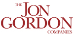 The Jon Gordon Companies, Inc.