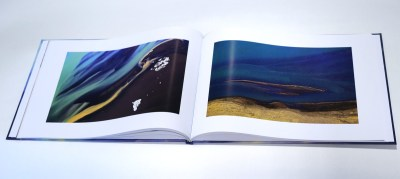 Iceland-Is-A-Work-Of-Art---book-by-Jon-Gustafsson-004