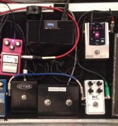 jon herington ask jon pedal board help wiring pic inside4086110200194129150172705564545n [ 3003 x 1371 Pixel ]