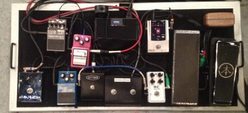 small resolution of jon herington ask jon pedal board help wiring pic inside4086110200194129150172705564545n