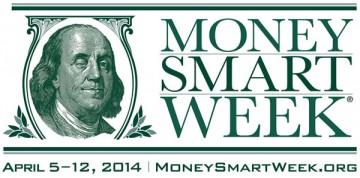 Money Smart Week 2014