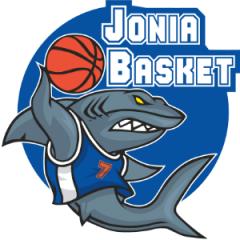 logo joniabasket web