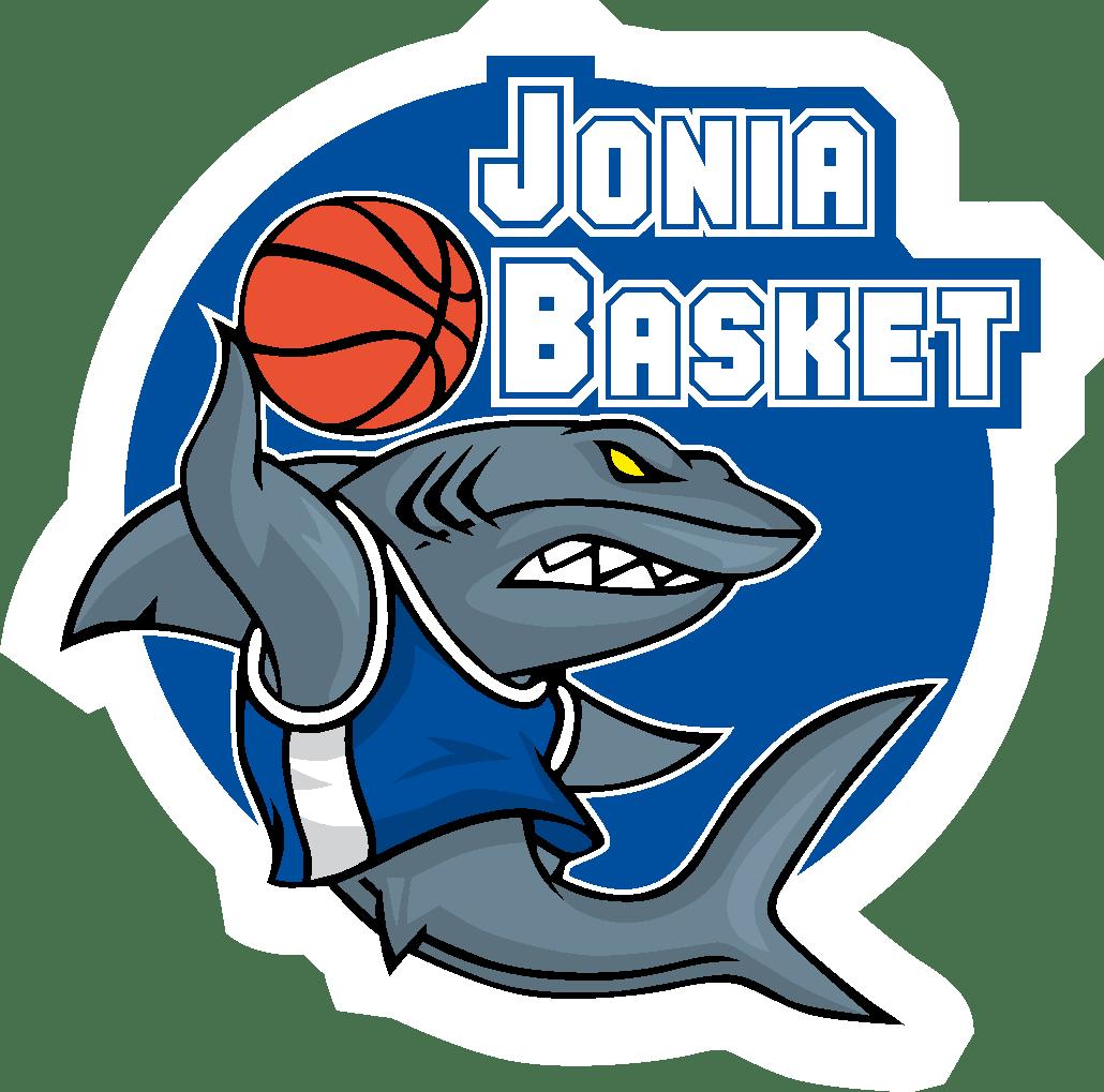 JB-Logo con bordo bianco