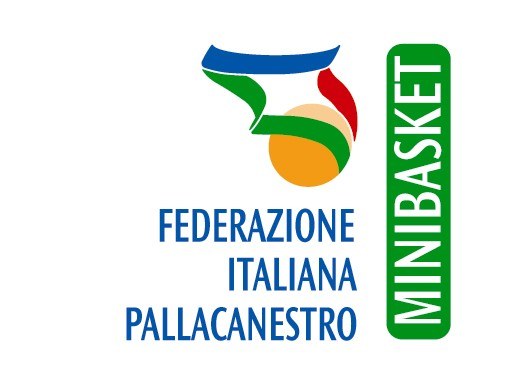 logo_fip_mini