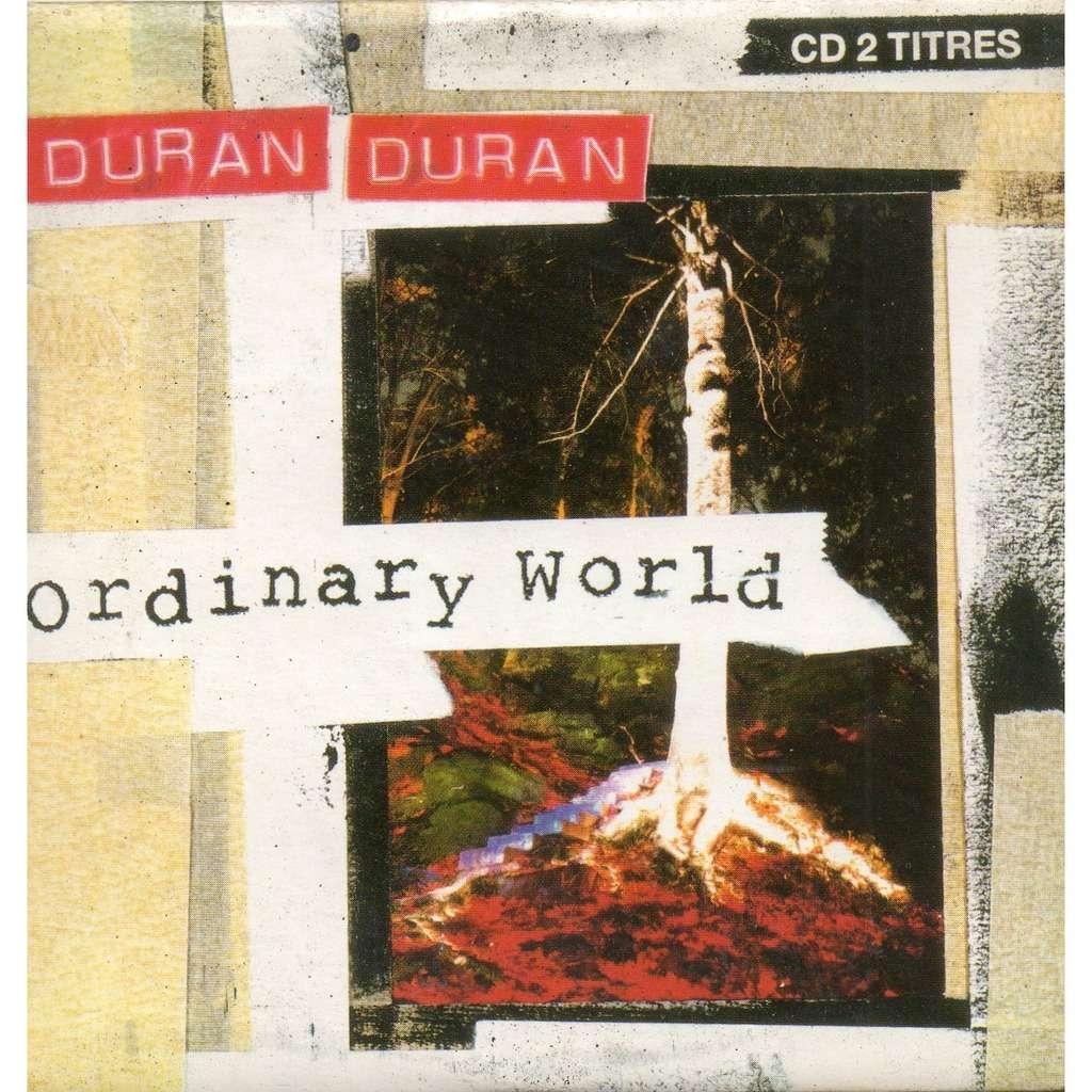 Duran Duran Duran Duran 1993