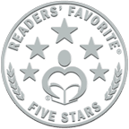 5-Star Reader's Favorite Rating